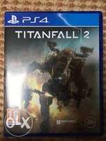 Titanfall 2 For Sale