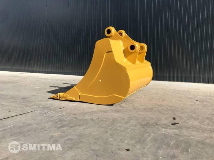 Caterpillar DB5V 320C 320D 323D DIGGING BUCKET • SMITMA - 2019