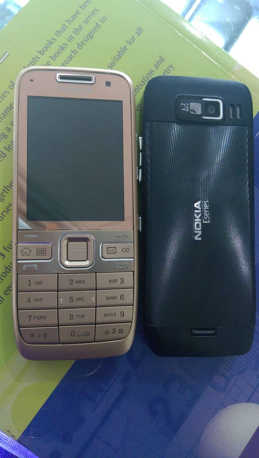 download whatsapp for my nokia e72