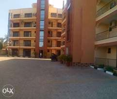 ID #: 2103 3 br Fully Furnshd Apt For short let close to City Mall