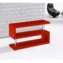 Contemporary Rustic TV Stands for at the Lowest Prices
