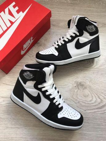 Nike Air Jordan OLX.pl strona 25