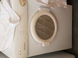 Frigidaire Tumble Dryer