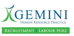 New Business Developer (Sales Rep) - Gemini Recruitment