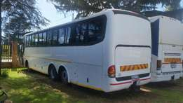 Buses for sale Various MAN Mercedes Benz Scania Volvo