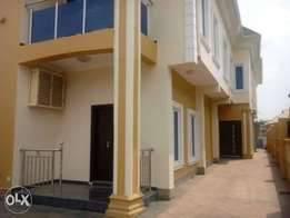 2Bedroom Duplex