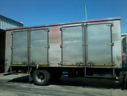 Load body for sale