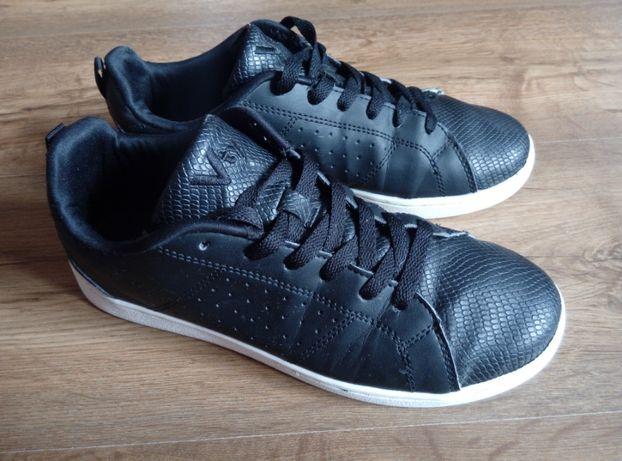 8706e0f2 Кеды Vty в идеальном состоянии кроссовки: 450 грн. - Детская обувь ...