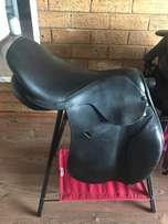 Trident Elite Saddle
