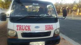 jhb,kzn,cpt,mp,plk,east lo bloem long n short distance share/full load