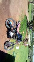 Yamaha 175 2stroke to sell