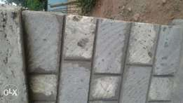Building blocks stone on sale.
