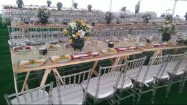 Traditional Wedding Decor Event Services Services Olx South Africa