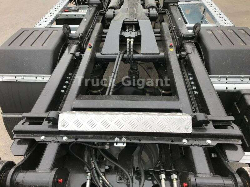 Iveco Daily 50C15 - 2019 - image 5