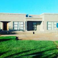 House for sale at Kabokweni