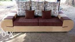 Sofa three seater latest design