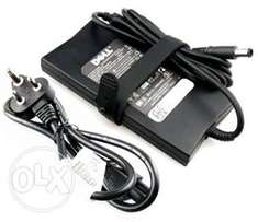 Laptop Adapters (chargers) as low as R130