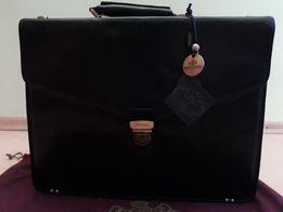 55afa0a268e0e Teczka Wittchen, z kolekcji Italy, torba, prezent.