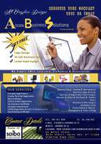 Company Registrations & Business Administration