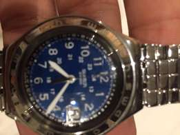 swatch irony for sale - FREEDOM DAY SPECIAL