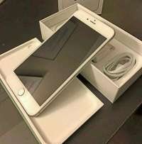 rosegold iphone 7plus for sale in boksburg,tembisa, katlehong