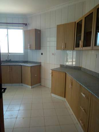 Fire Sale! Mordern 3 Bedroom Flat For Sale In North Coast, New Nyali. Nyali - image 3