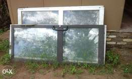 glass doors for sale