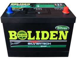 Quality,reliable and affordable car batteries...