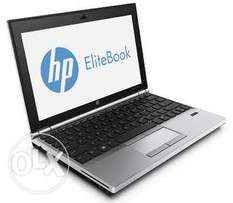HP Elitebook Corei7