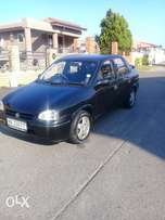Lady owned corsa 130i in good condition