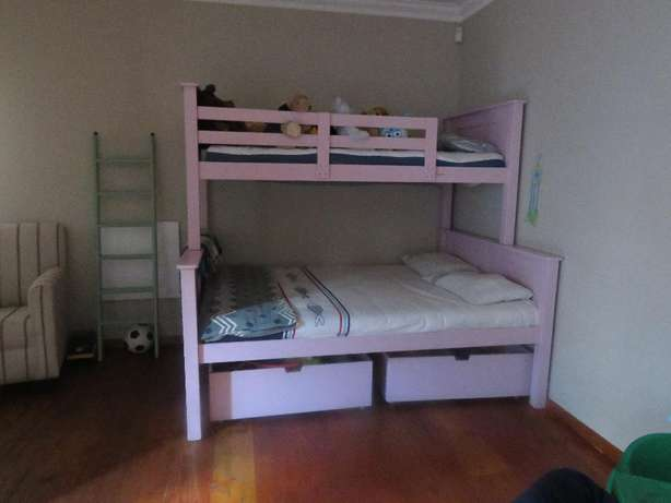 Kids Bedroom Furniture Sandton - image 3
