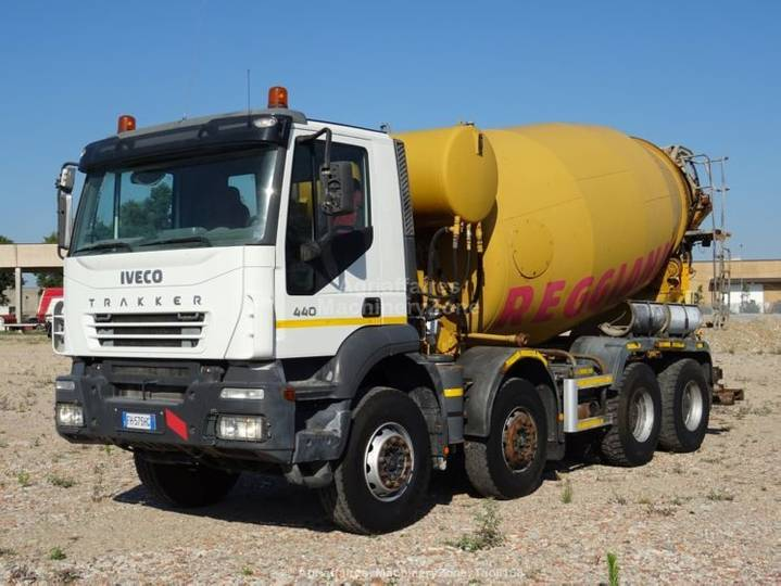 Iveco Other - 2006