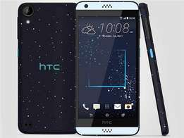 Brand New HTC Desire 530 at 14,999/= Negotiable 1 Year Warranty - Shop