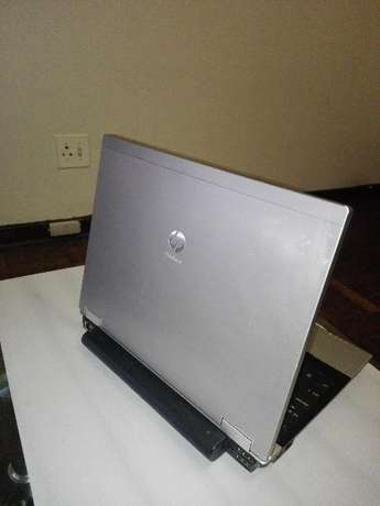 Hp EliteBook 2540p. Ultral NoteBook. (Core i7) Clean NO Scratches Arcadia - image 5