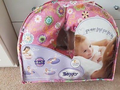 b151781d7fa0 Подушка для кормления для годування Chicco для беременных вагітних Ужгород  - изображение 2