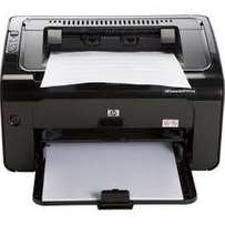 Sale of printers at a very competitive price