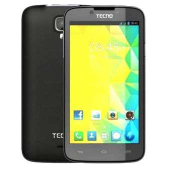 tecno h5 quick sale Eastleigh - image 1