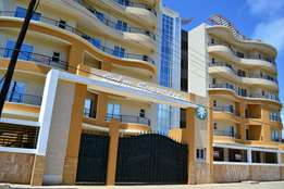 Exquisite 3 Bedroom apartment with swimming pool to let in Nyali