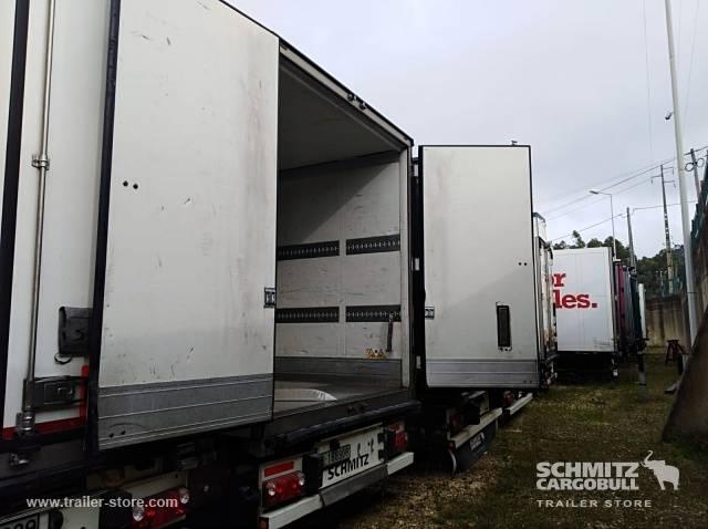 Schmitz Cargobull Tiefkühlkoffer Standard - 2008 - image 7