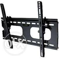 TV Wall Mount Bracket for size 17' - 42'