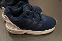 Buty sportowe Adidas ortholite 41 13 Zakopane • OLX.pl