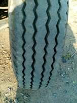 750 x16 inch tyres