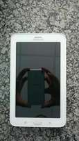 Tab 3 lite for Sale