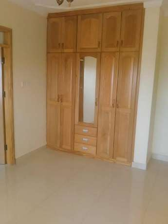 Meticulous single room for rent in Bweyogerere-Near tarmac at 200k Wakiso - image 3