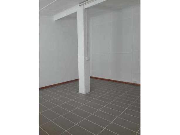 Retail and Offices for rent in ladysmith Ladysmith - image 2