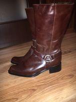 Чоботи Зимові - Жіноче взуття в Коломия - OLX.ua ab5e12c156771