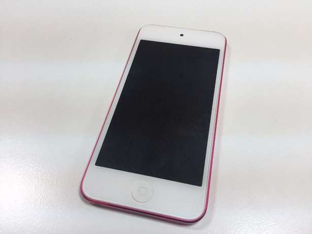 Apple iPod Touch 6th generation 64gb Lavington - image 3