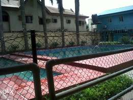 House for sale in lagos