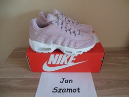 Air Max Prm OLX.pl