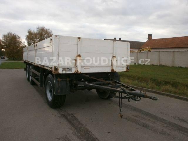 Panav PV-04 (ID9654) - 2001
